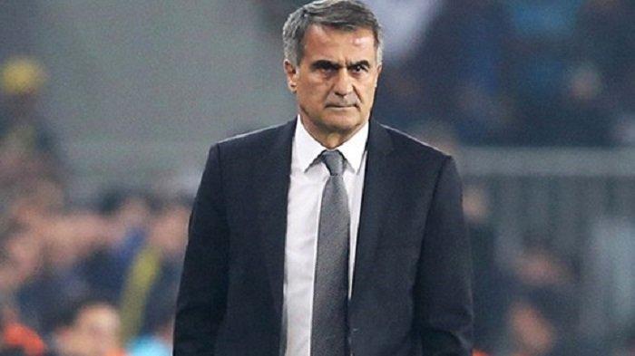 Preview Grup A Euro 2020, Italia vs Turki, Roberto Mancini Harus Waspada Kejutan Racikan Senol Gunes