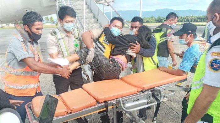 Penumpang Melahirkan di Pesawat Lion Air Bikin Heboh, Begini Kronologinya
