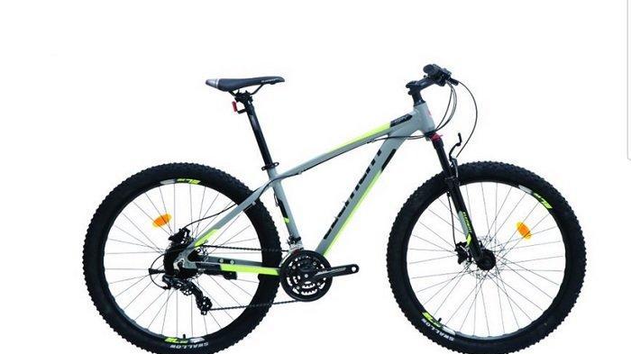 Sepeda gunung Element SPY 2.0