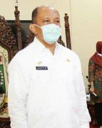 Pelantikan Bupati dan Wali Kota Terpilih pada Pilkada Serentak 2020 di Banten Akhir Februari Ini