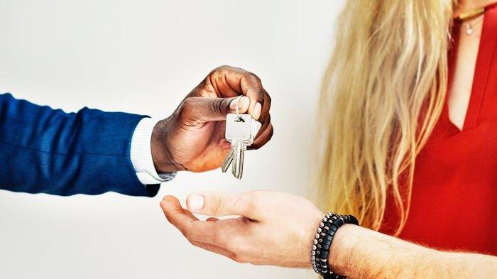 Sebelum Membeli Rumah Bersubsidi, Simak Kelebihan dan Kekurangan Rumah Bersubdisi