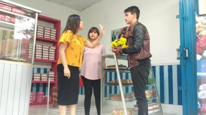 Tidak Hanya Menjadi Tontonan Menarik, Serial Fitri di ANTV Juga Kaya Nilai-nilai Kehidupan