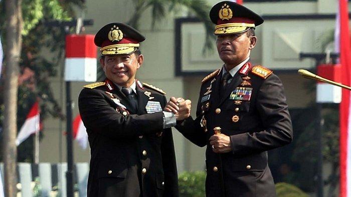 Tito Karnavian: Gaji Bupati Lima Tahun Rp 12 Miliar, yang Keluar Rp 30 Miliar, Rugi Enggak?