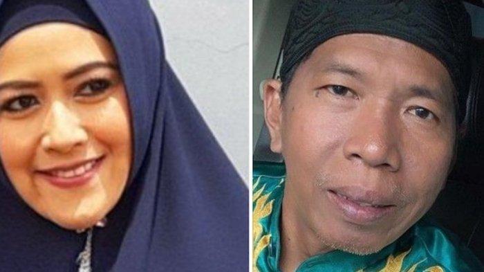 Kiwil Tuding Mantan Istri Eksploitasi Anak, Meggy Wulandari Jijik karena Dijadikan Pemuas Napsu Saja