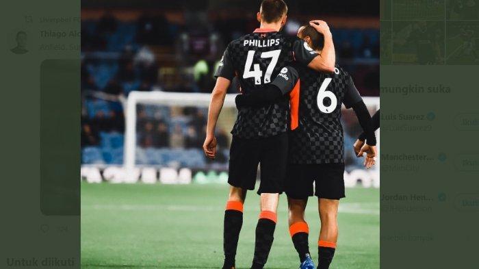 Klasemen Terbaru dan Hasil Lengkap Pekan 37, Chelsea 67, Liverpool 66, Leicester 66 Siapa Terdepak?