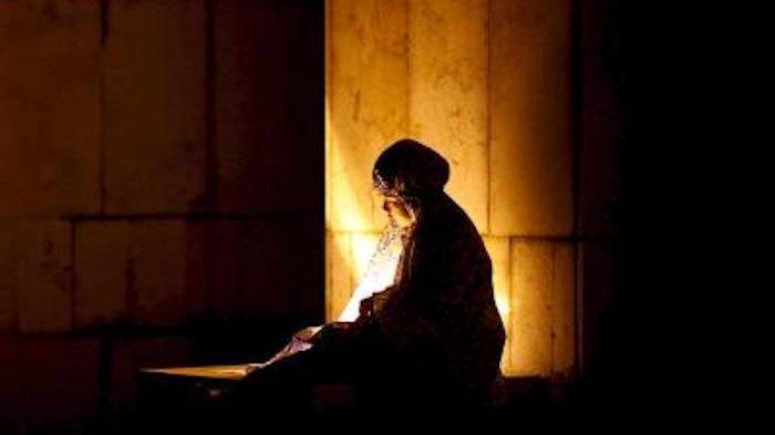 Jumlah Rakaat Salat Dhuha, Mana yang Lebih Baik? Berikut Penjelasan Disertai Doa dan Niatnya