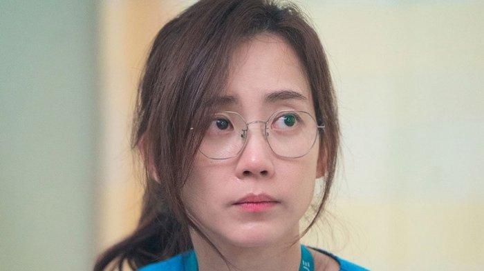 Shin Hyun Been dan Ahn Eun Jin Alami Kesulitan dalam Episode Terbaru Drama Korea Hospital Playlist 2