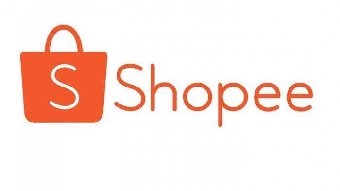 Merasa Diupah Tak Layak, Kurir Gelar Aksi Mogok, #ShopeeTindasKurir Trending, Ini Penjelasan Shopee