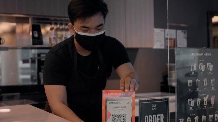 ShopeePay 17.8 Semangat UMKM Lokal Promo Flash Sale Hingga Voucher Cashback 100 Persen