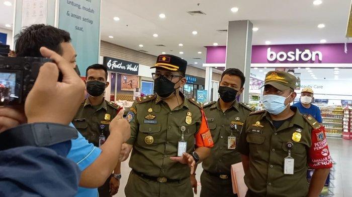 Gaprindo: Seruan Larangan Merokok Gubernur Anies Bertentangan dengan Peraturan Pemerintah