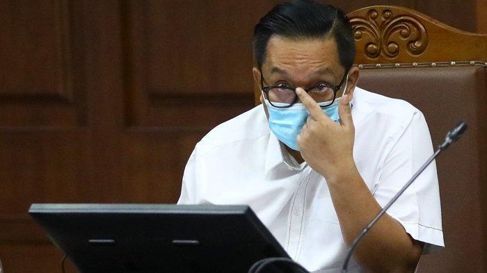 Propam Segera Gelar Sidang Etik untuk Brigjen Prasetijo Setelah Divonis 3 Tahun Penjara