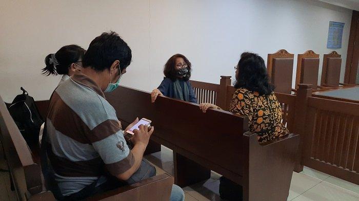 Gugat Anies Baswedan karena Banjir 1 Januari 2020, Warga Jakarta Selatan: Zaman Ahok Tak Pernah