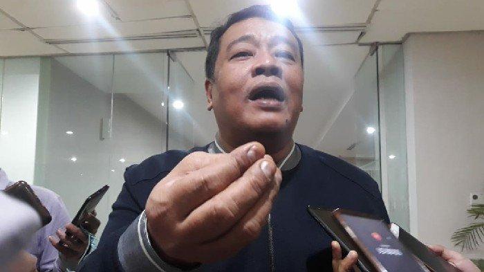Politisi NasDem Apresiasi Anies karena Mampu Tunaikan 23 Janji Politik hingga Akhir Masa Jabatan