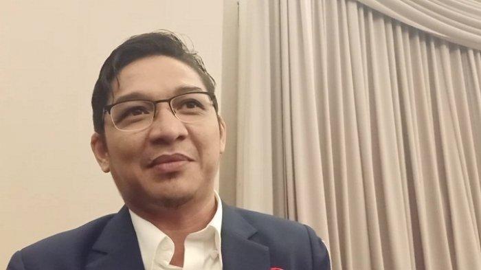Pasha Ungu Mendapatkan Kejutan Hadiah Spesial dari Sang Istri di Hari Ulang Tahunnya yang ke 40