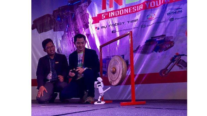 Sinar Mas Land Indonesian Youth Robot Competition ICE BSD City, Kompetisi Robotic Anak di Indonesia - sinarmasland-01.jpg