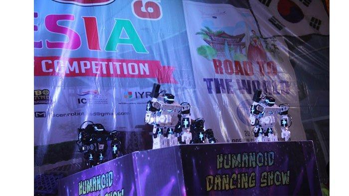 Sinar Mas Land Indonesian Youth Robot Competition ICE BSD City, Kompetisi Robotic Anak di Indonesia - sinarmasland-03.jpg