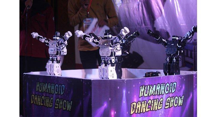 Sinar Mas Land Indonesian Youth Robot Competition ICE BSD City, Kompetisi Robotic Anak di Indonesia - sinarmasland-04.jpg