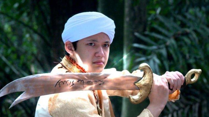 Sinetron Kembalinya Raden Kian Santang Makin Menegangkan, Penuh Intrik dan Drama