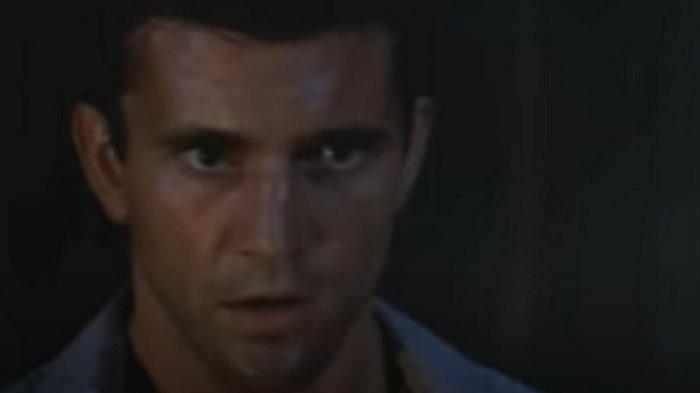Ini Sinopsis FIlm The Year of Living Dangerously, Bertema G30S/PKI Dan Dibintangi Mel Gibson
