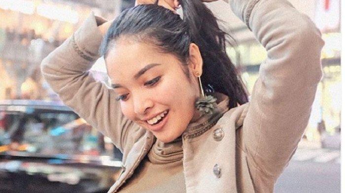 Sisi Asih Berencana untuk Melaporkan Farhannisa Suri ke Polisi Setelah Dua Kali Somasinya Diabaikan