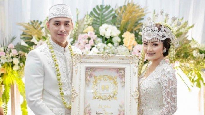 Setelah 7 Bulan Menikah Belum Juga Hamil, Ini yang Dilakukan Siti Badriah dan Krisjiana Baharudin