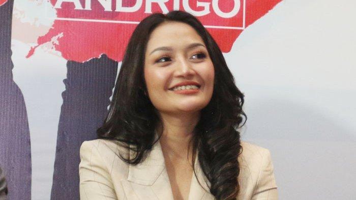 Berkat Ulang Tahun Jakarta ke-492 Siti Badriah Bisa Wujudkan Cita-cita