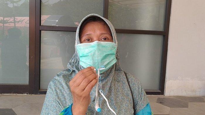 VIDEO : Isolasi Covid-19 di RLC Tangerang Serasa Berlibur