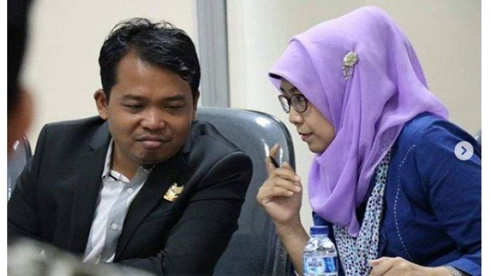 Sanksi untuk Sitti Hikmawatty karena Polemik Hamil di Kolam Renang Segera Turun, Dibahas Dewan Etik