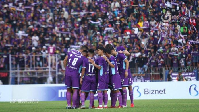 Sepak Bola Indonesia Juga Perlu Stimulus dari Pemerintah Setelah Dihantam Covid-19