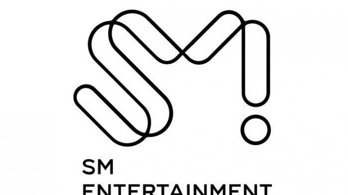 SM Entertainment Dikabarkan Akan Rilis Grup Baru, Publik Masih Kecewa Soal Sulli