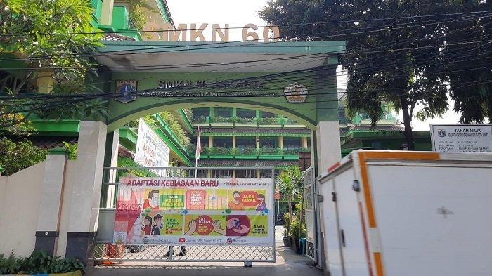 Sekolah Sambut Baik Keputusan Bersama 4 Menteri PTM Terbatas