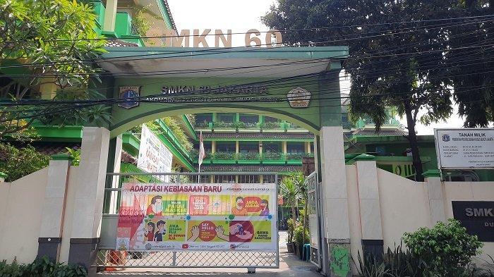 Sekolah Sambut Baik Keputusan Bersama 4 Menteri Soal Pembelajaran Tatap Muka Terbatas