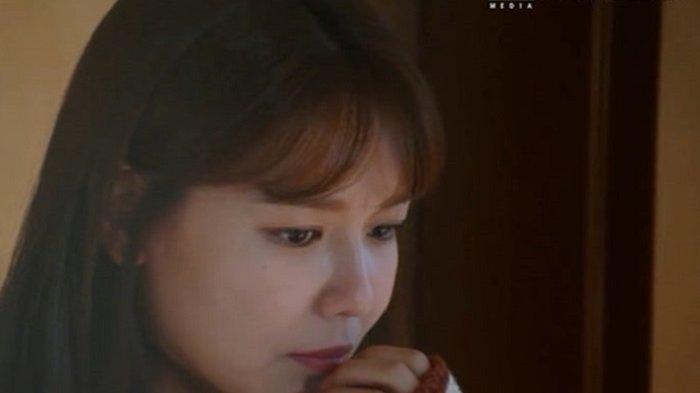 Bintang Drama Korea So I Married the Antifan, Sooyoung.