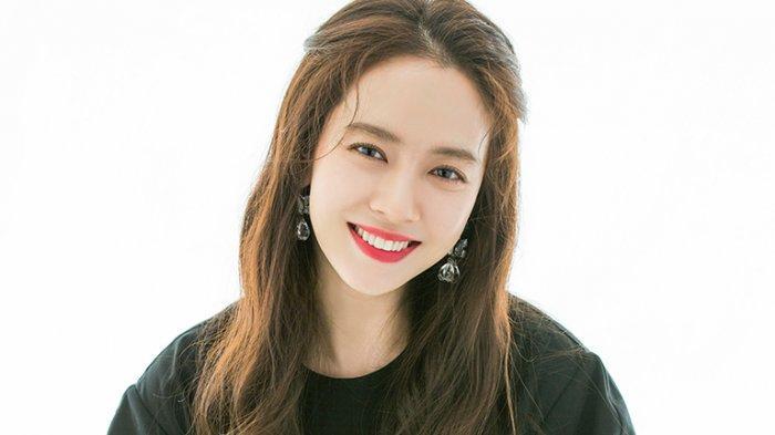 Film Intruder yang Dibintangi Song Ji Hyo Hadir di Platform Digital Klik Film, Simak Cerita Serunya