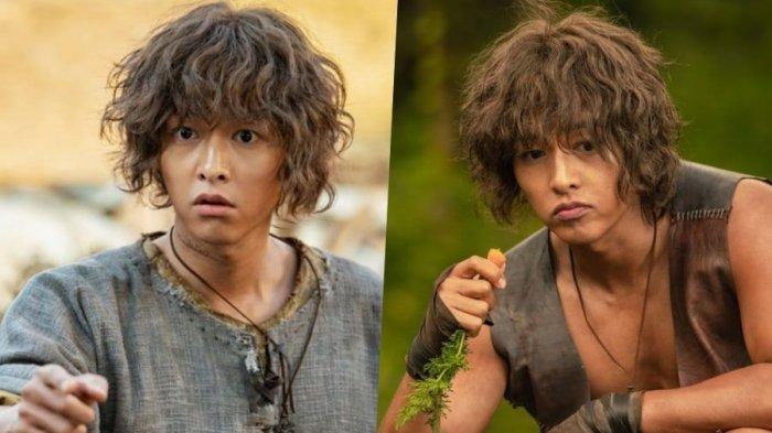 Catat! Ini Dua Drama Baru Korea Pekan Ini