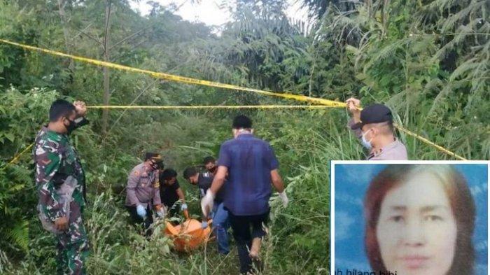 Wanita Sopir Taksi Online Dibunuh, Mayatnya Dibuang ke Jurang, Pelaku Sindikat Pencurian Mobil
