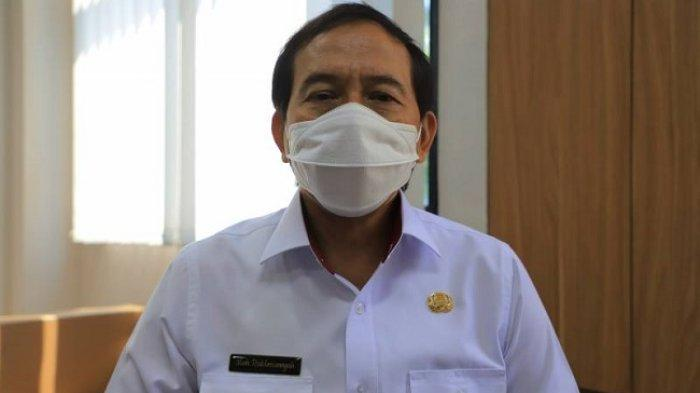 Berlangsung Tiap Bulan, Virtual Job Fair Kota Tangerang Serap 1.686 Pencari Kerja