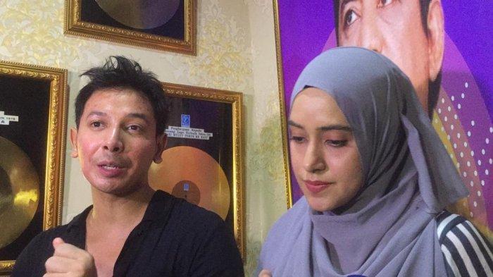 Pihak Keluarga Membangun Museum Demi Mengobati Kerinduan dengan Sosok A Rafiq