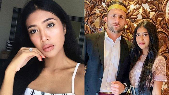 Jenazah Lelhy Arief, Istri Striker Timnas Ilija Spasojevic Siang Ini Diterbangkan ke Jakarta
