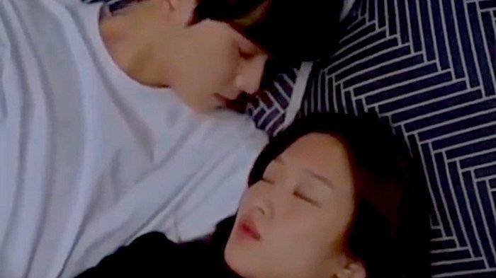 Spoiler True Beauty Episode 16, Siapa yang Dipilih Ju Gyeong? Apa Tetap dengan Su Ho?