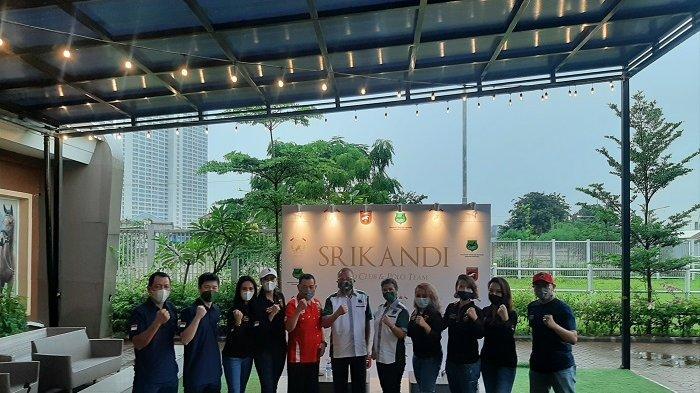 Telah Hadir di Jakarta, Srikandi Polo Club Menjadi Klub Polo Wanita Pertama yang Ada di Indonesia