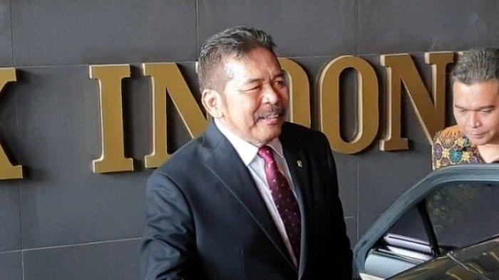 Jaksa Agung Divonis Bersalah oleh PTUN, Jamdatun: Kami akan Banding Keputusan yang Tidak Benar