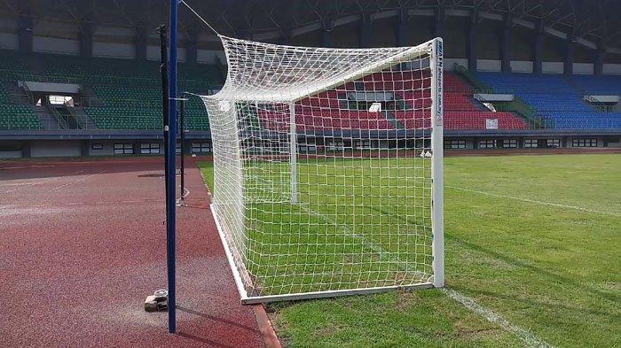 Lebih Murah dari Pakansari dan Wibawamukti, Tarif Sewa Stadion Patriot Candrabhaga Bakal Dinaikkan