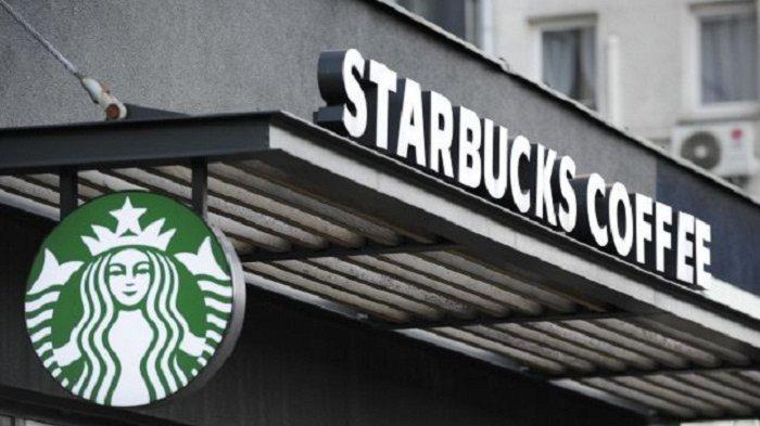 Oknum Karyawan Starbucks Dipecat, Masuk Ranah Hukum Polda Metro Turun Tangan