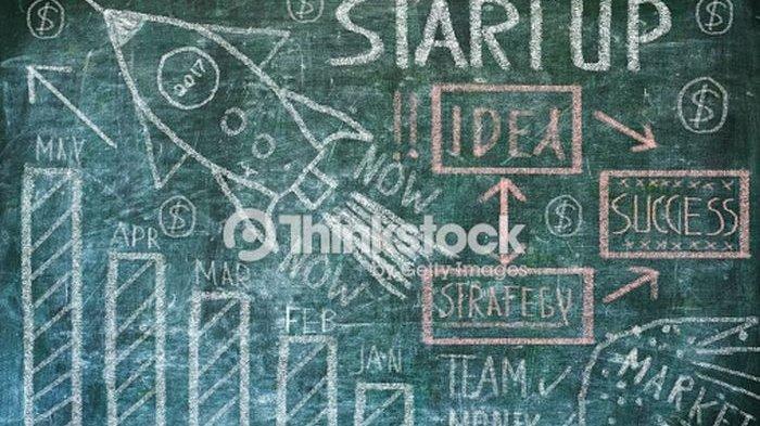 Penyebab Perusahaan Startup Gagal, Ada 2 Penjelasan dari Seorang CEO