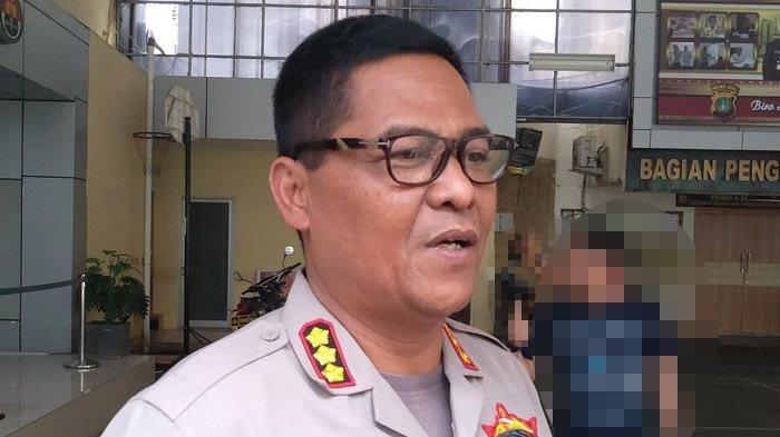VIDEO: Status Kasus Ustaz Lancip Naik ke Penyidikan