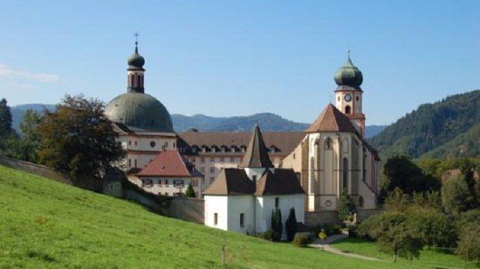 Staugen Im, Jerman