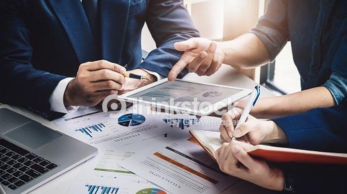 Bagaimana Prospek Investasi Obligasi dan Saham Tahun 2020?