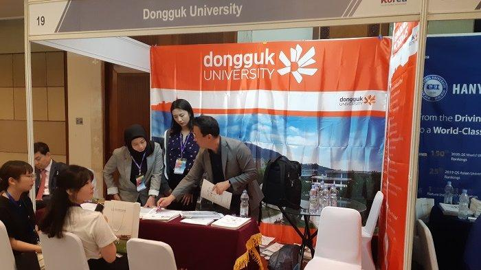 Study in Korea Fair in Indonesia 2019 - studyinkorea5.jpg