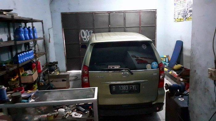 4 Teroris Jakarta Mengaku sebagai Simpatisan FPI, Ini Tanggapan Kuasa Hukum Habib Rizieq
